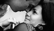 Ученые выяснили, что любовь действует на женщин как вирус