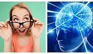 Тест: Попробуйте ответить правильно хотя бы на 7 вопросов теста на общие знания