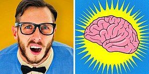 Тест на интеллект: Ваш IQ явно выше среднего, если вы сможете набрать 10/14
