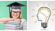 Тест: Если вы сможете набрать 13/13 в этом тесте на общие знания, то ваш мозг работает, как швейцарские часы