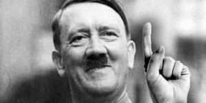 Если вы не сможете ответить хотя бы на половину вопросов этого теста, вы ничего не знаете о смерти Гитлера