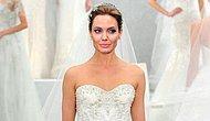 Тест: Подобно какой знаменитости вы выйдете замуж?