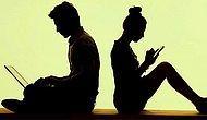 Тест: есть ли у вас проблемы с общительностью?