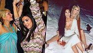13 Photos Prove That Paris Hilton Is The One Who Made Kim Kardashian Famous!
