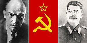 Тест: Лишь те, кто знаком с историей СССР, смогут угадать советских лидеров на 7/7 по цитатам иностранцев