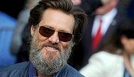 Тест: Что может рассказать о вас ваша борода?