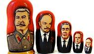 Тест: Сможете ли вы сопоставить советского лидера с годами его пребывания на посту руководителя страны?