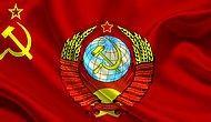 Тест: Ваш адрес – Советский Союз, если вы сможете вспомнить все страны, которые были частью СССР