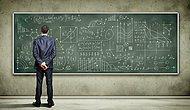 Тест на знание всего на свете: Под силу пройти его без ошибок?