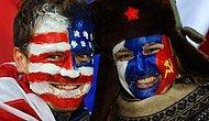"""Что чаще всего """"гуглят"""" русские об американцах?"""