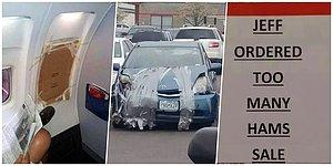 You Had ONE Job! 26 People Who Failed At Their Mission and Posted it