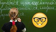 Тест: Cможете ли вы найти все 15 распространенных речевых ошибок в русском языке?