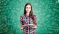 Тест: Сдадите ли вы тест по программе 5-го класса на пятерку?
