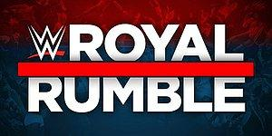 2019 WWE Royal Rumble Winners, Grades And Highlights!
