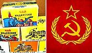 Тест: А помните ли вы известные советские логотипы? Сможете набрать 10/14?