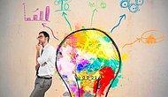 Если вы закончите представленные 15 фраз, то вы настоящий интеллектуал! (Часть-20, сложная)