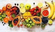 Тест: Выберите любимые овощи, а мы угадаем ваш любимый фрукт