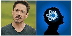 Тест: А вам под силу собрать эти супергеройские пазлы, ни разу не ошибившись?