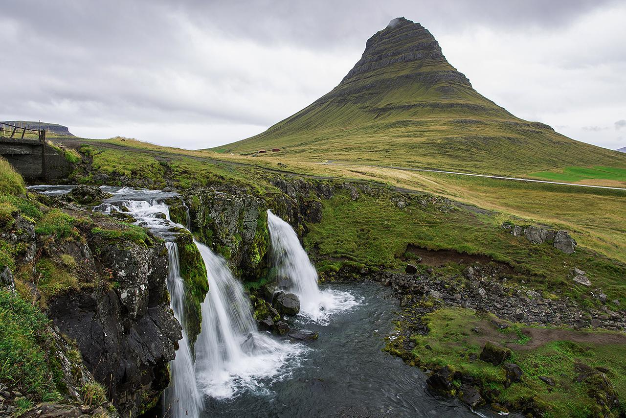 если виды исландии фото больше двух