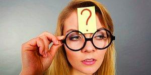 Тест:  Можете смело хвалиться своими знаниями, если ответите правильно на все вопросы нашего теста