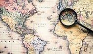 Тест: Только настоящие эксперты по истории угадают, как назывались эти страны во времена колонизации