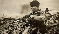 Тест: Сможете ли вы угадать, какая война изображена на фото?