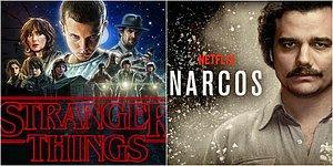 Тест: Определим, чем одержимо ваше подсознание, основываясь на ваших предпочтениях в сериалах Netflix