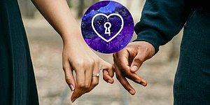 Тест на совместимость: С каким знаком зодиака вам точно нельзя заводить отношения?