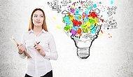 Тест, который определит работу вашей мечты