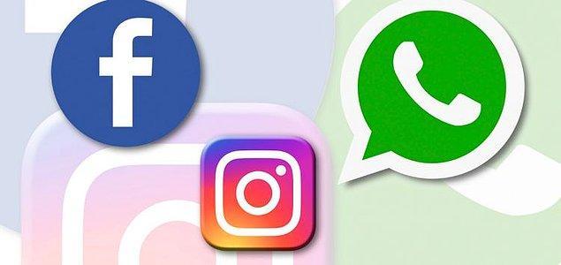 Facebook'un kurucusu ve CEO'su Mark Zuckerberg, NYTimes'ın 4 farklı kaynaktan edindiği bilgiye göre, Facebook'un sahip olduğu platformlardaki mesajları entegre etmek için çalışmalar yapıyor.