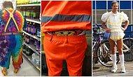 25 Fashion Crimes People Actually Committed That Will Make Your Eyes Bleed!