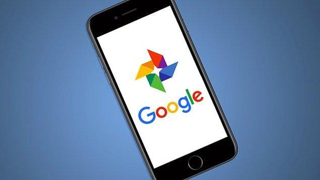 """Apple'dan açıklama olumlu yönde geldi: """"Google'ın gelişimci sertifikasını alabilmesi için birlikte çalışmaya başladık."""""""