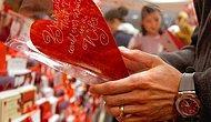 29 подарков ко Дню святого Валентина, на которые не придется слишком много тратиться