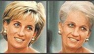 """""""Ушедшие, но не забытые"""": Как старели бы знаменитости, которые покинули нас будучи молодыми"""