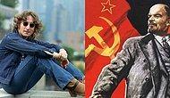 Тест: Ленин или Леннон? Кому принадлежат эти цитаты?