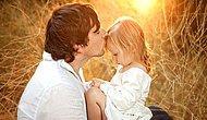 Тест: Насколько вы папочкина дочь?