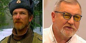 Актеры «Особенности национальной охоты» тогда и сейчас: что с ними стало