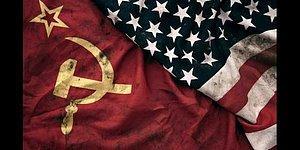 Тест: Кому принадлежат эти изобретения? СССР или США?