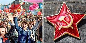 Тест по литературе и географии СССР, который точно завалят те, кто не учились в советской школе