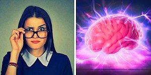 Тест: Хватит ли у вас знаний, чтобы набрать хотя бы 75%, или вы только прикидываетесь умным?