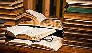 Тест: Угадайте произведение русской литературы по последней фразе