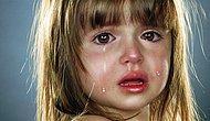 7 фраз, которые нельзя говорить ребенку ни при каких обстоятельствах