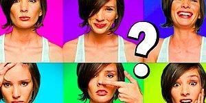 Тест: Какой цвет олицетворяет вашу личность?