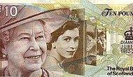 Тест: Узнайте страну по портрету на денежной купюре