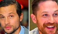 Тест: Только истинные киноманы смогут отличить известных актёров от их двойников