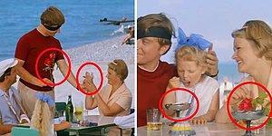10 очевидных киноляпов в советских фильмах, которые мы почему-то не замечали в упор