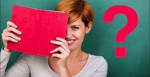 Тест: Хватит ли вашей начитанности, чтобы ответить правильно хотя бы на 10/14 вопросов?