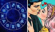 Тест: Выберите ваш знак зодиака и узнайте 7 своих негативных качеств, от которых ваша вторая половинка уже готова взвыть