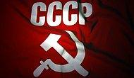 Тест: Союз Советских Социалистических Республик. Так ли уж хорошо вы его знаете?