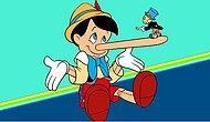 Тест: сколько в вас от честного человека и сколько от обманщика?